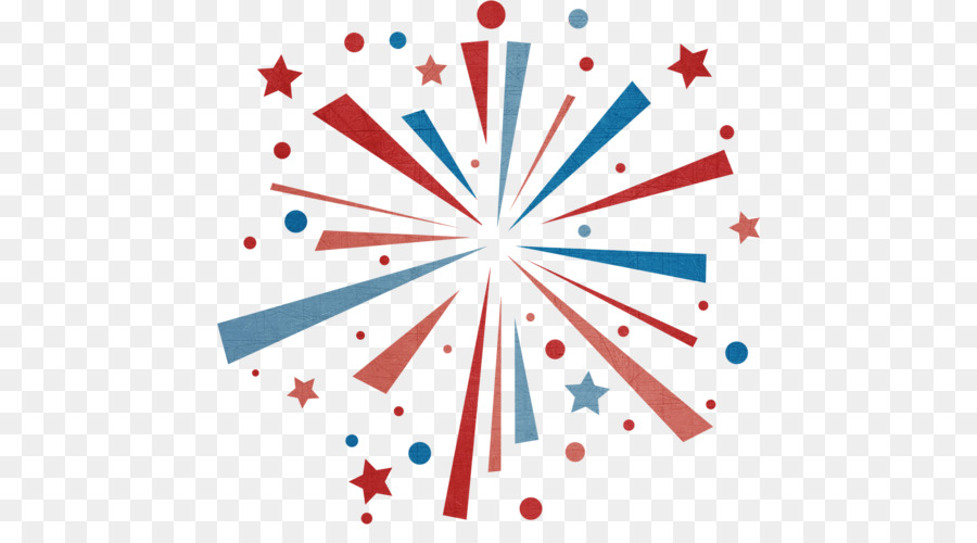 4th of july fireworks clipart with transparent background image transparent stock Fourth Of July Background clipart - Fireworks, Line, Design ... image transparent stock