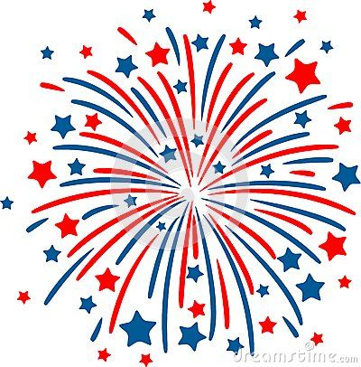 4th of july fireworks clipart with transparent background clip black and white black%20and%20white%20fireworks%20clipart | Clip Art | Fireworks ... clip black and white