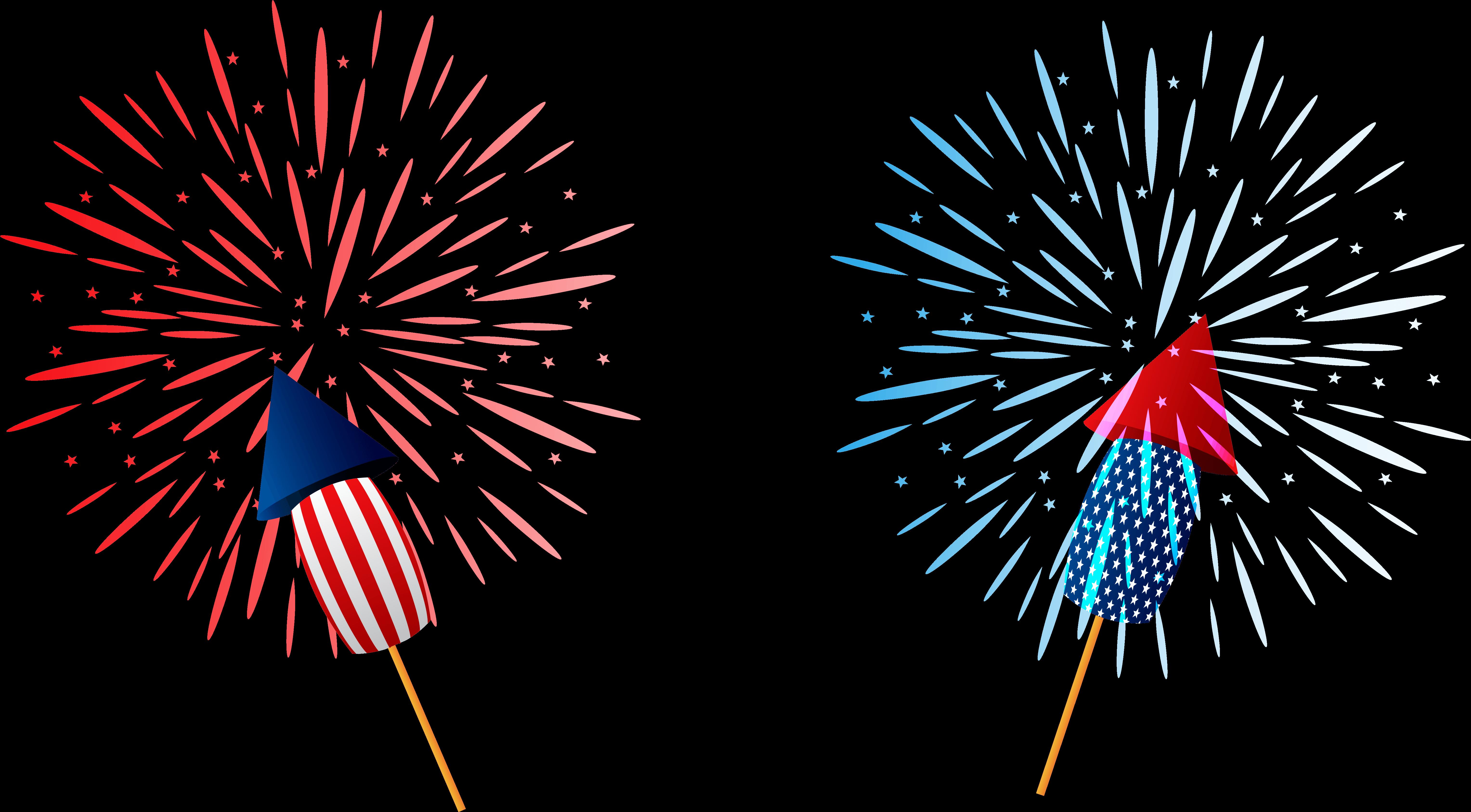 4th of july fireworks clipart with transparent background jpg transparent download Sparklers Png Clipart Image - 4th Of July Sparklers Clipart ... jpg transparent download