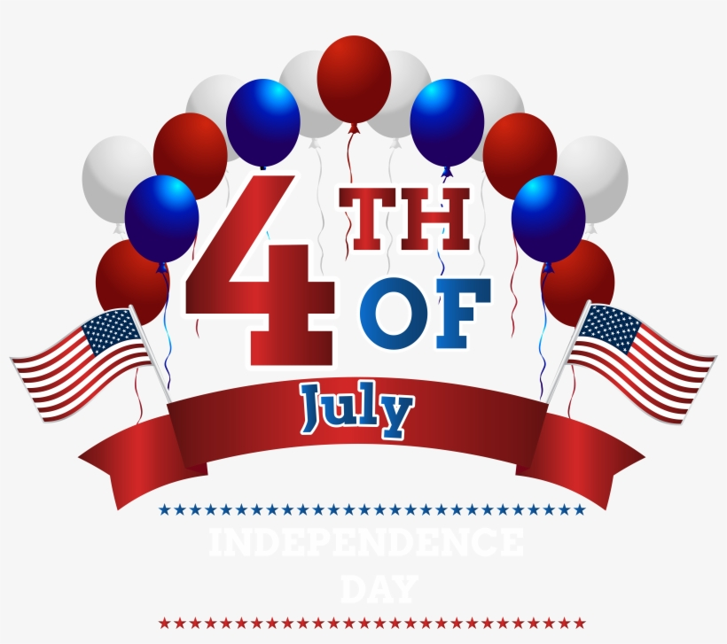 4th of july free clipart 400 x 150 jpg freeuse Happy Th Png Clip Art Image Of - 4th Of July Background Png ... jpg freeuse