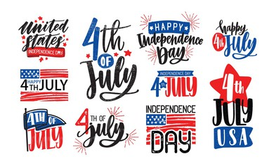 4th of july free clipart 400 x 150 image freeuse stock Fourth Of July photos, royalty-free images, graphics, vectors ... image freeuse stock