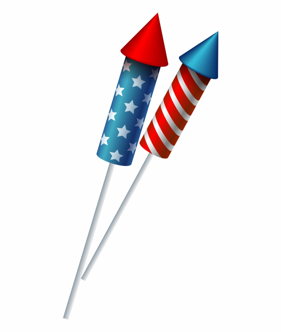 4th of july pinwheel clipart transparent background freeuse 4th Of July Fireworks Png - 4th Of July Firework Clipart Free PNG ... freeuse