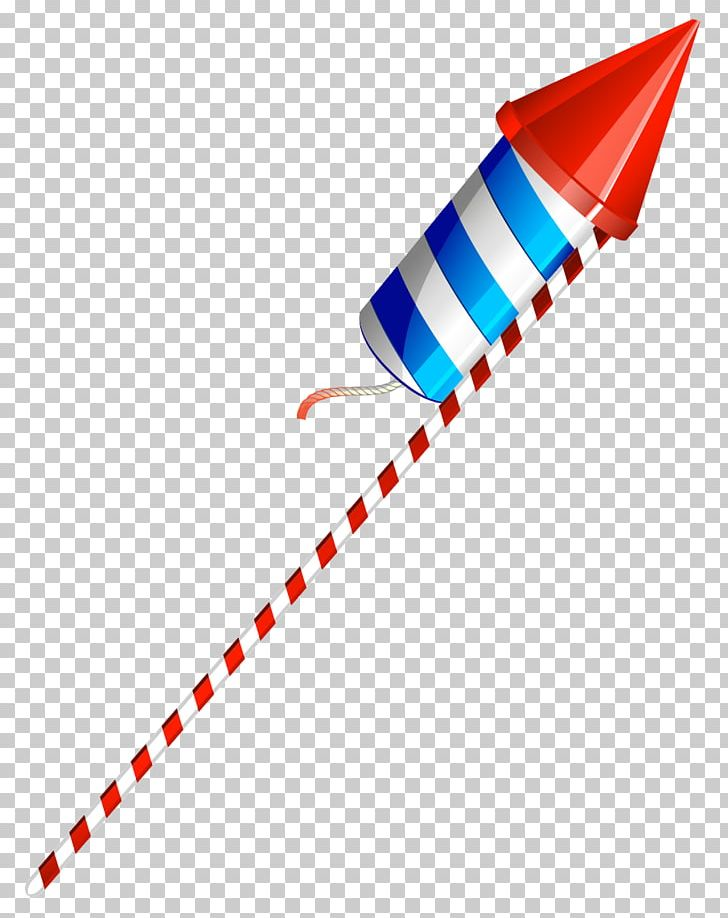 4th of july pinwheel clipart transparent background picture freeuse Independence Day PNG, Clipart, 4th July, Angle, Blue, Clipart, Clip ... picture freeuse
