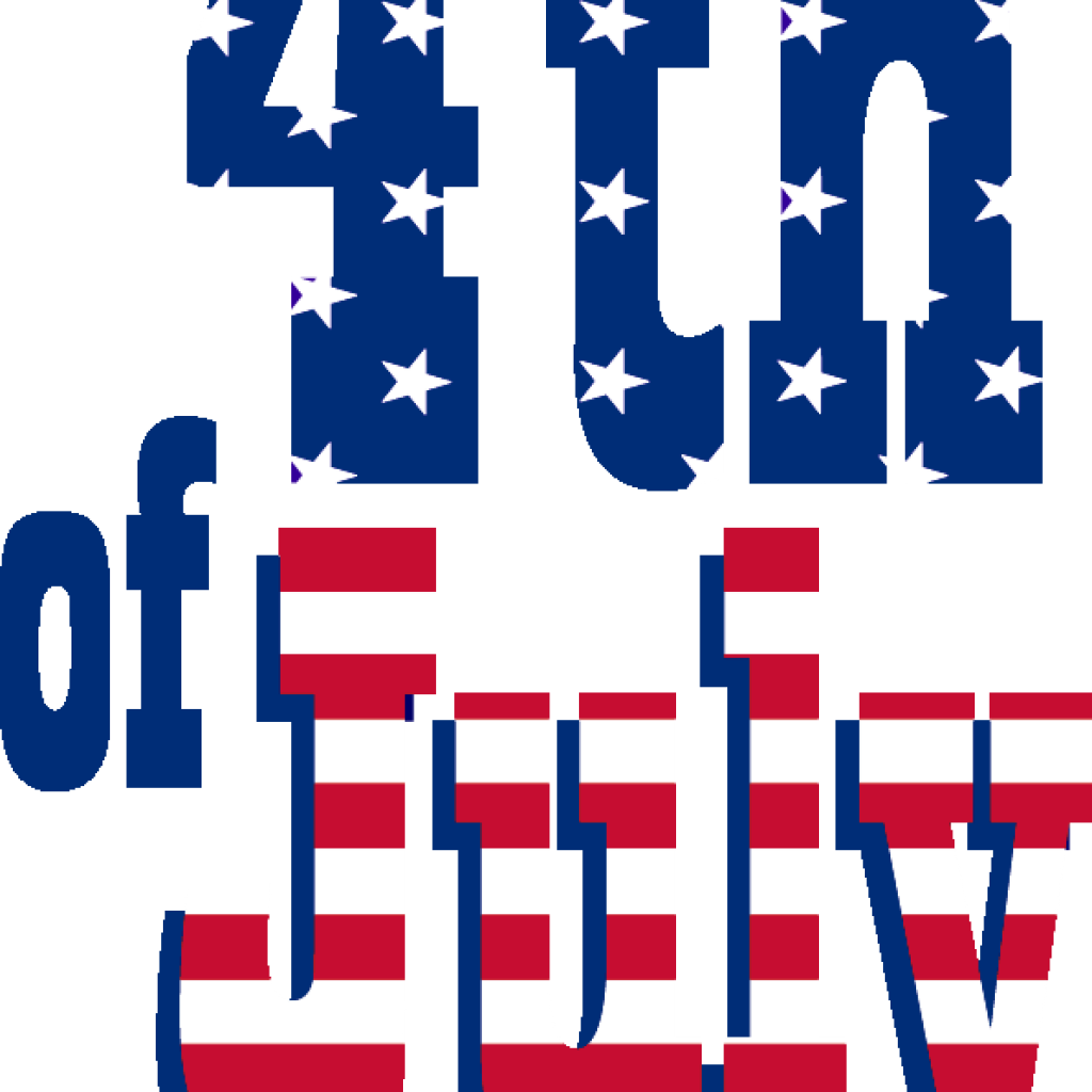 4th of july pinwheel clipart transparent background banner free library HD Happy 4th Of July Clipart Happy 4th Of July Clipart - 4th Of July ... banner free library