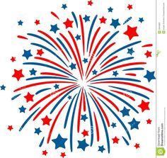 4th of july sparkler clipart image freeuse library 4th Of July Free Clipart | Free download best 4th Of July Free ... image freeuse library