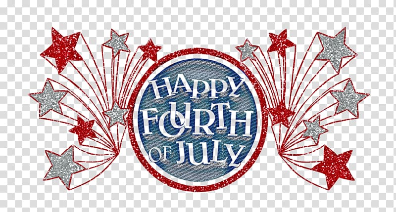 4th of july sparkler clipart banner royalty free United States Independence Day , Free Fourth Of July transparent ... banner royalty free