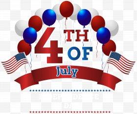 4th of july sparkler clipart clip freeuse download Sparkler Fireworks Independence Day Clip Art, PNG, 3109x5956px ... clip freeuse download