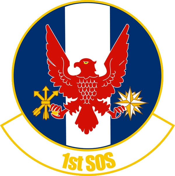 4th sos clipart picture freeuse 1st Special Operations Squadron | Military Wiki | FANDOM powered by ... picture freeuse