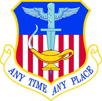 4th sos clipart picture free 1st Special Operations Wing > Hurlburt Field > Hurlburt Field Fact ... picture free