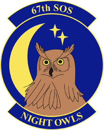 4th sos clipart clipart library library 67th Special Operations Squadron | Military Wiki | FANDOM powered by ... clipart library library