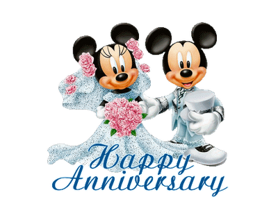 4th wedding anniversary clipart image library stock Happy anniversary happy 4th clipart 2 - ClipartPost image library stock