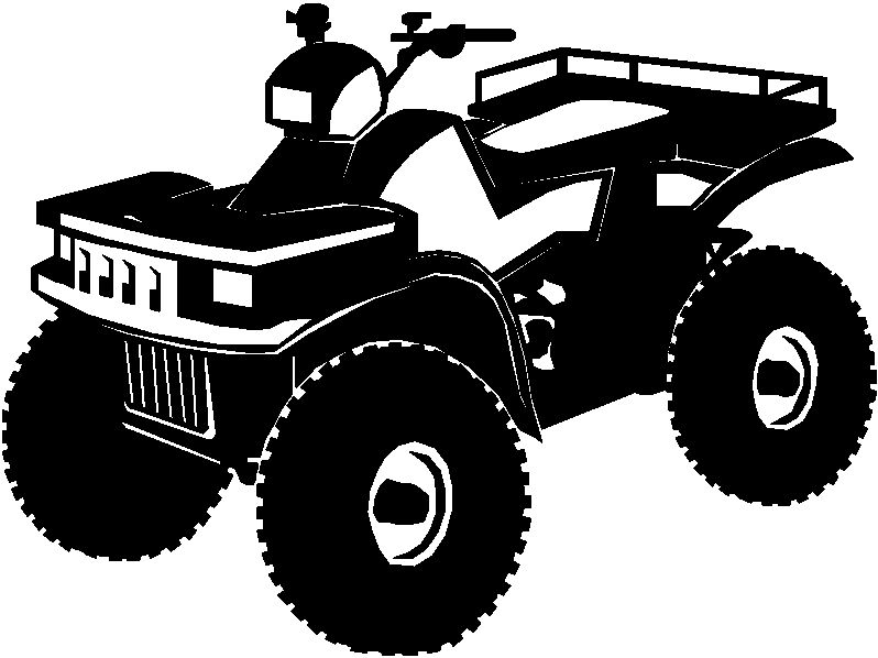 4wheeler clipart graphic royalty free stock Free Four Wheeler Cliparts, Download Free Clip Art, Free Clip Art on ... graphic royalty free stock