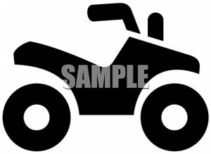 Four wheel clipart svg transparent library 4 Wheeler Clipart | Free download best 4 Wheeler Clipart on ... svg transparent library