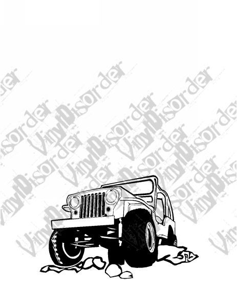 4x4 car transfer unit clipart svg download 17 Best ideas about Jeep 4x4 on Pinterest | Jeep stuff, Jeep girl ... svg download