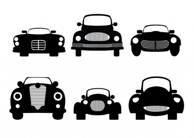 4x4 car transfer unit clipart free stock 17 Best images about BIKES, Cars, Trucks, etc on Pinterest | Clip ... free stock