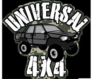 4x4 car transfer unit clipart clip library Chain VS Gear Drive Toyota T-Case | Four Wheel Parts | Universal 4x4 clip library