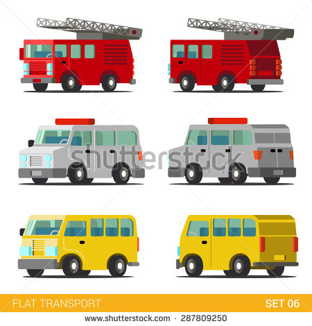 4x4 car transfer unit clipart graphic freeuse stock Armored Truck Stock Images, Royalty-Free Images & Vectors ... graphic freeuse stock