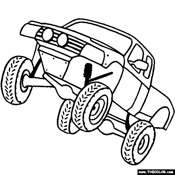 4x4 car transfer unit clipart black and white library 17 Best images about Off road on Pinterest | Off road vehicle ... black and white library