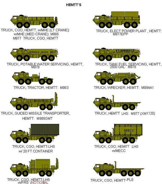 4x4 car transfer unit clipart picture library library 4x4 car transfer unit clipart - ClipartFest picture library library