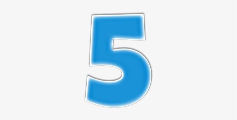 5 5 clipart vector transparent library Frozen Clipart Number 5 - 5 De Frozen Png PNG Image | Transparent ... vector transparent library