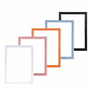 5 6 rectangle clipart vector freeuse Detalles acerca de 5\