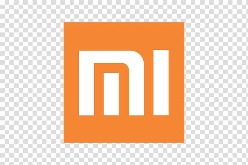 5 6 rectangle clipart graphic transparent stock Xiaomi Mi 5 Xiaomi Mi 6 Xiaomi Redmi Xiaomi Mi 1, mini transparent ... graphic transparent stock