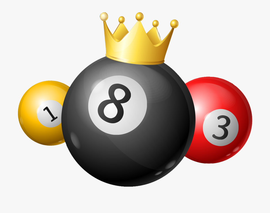 5 ball pool clipart banner free library The Ultimate Guide To 9-ball Pool With 4x Mosconi Cup - Transparent ... banner free library