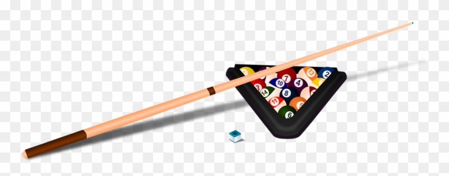 5 ball pool clipart picture royalty free Clipart Transparent Download Billiard Ball Pool Cue - Billiard Stick ... picture royalty free