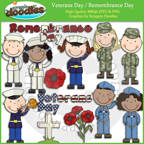 5 branches of military clipart clipart library download Branches Of Military Clipart clipart library download