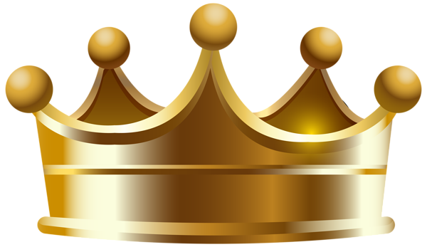 5 christian crowns clipart vector transparent library Pin by Crafty Annabelle on Prince Printables | Crown png, Crown clip ... vector transparent library