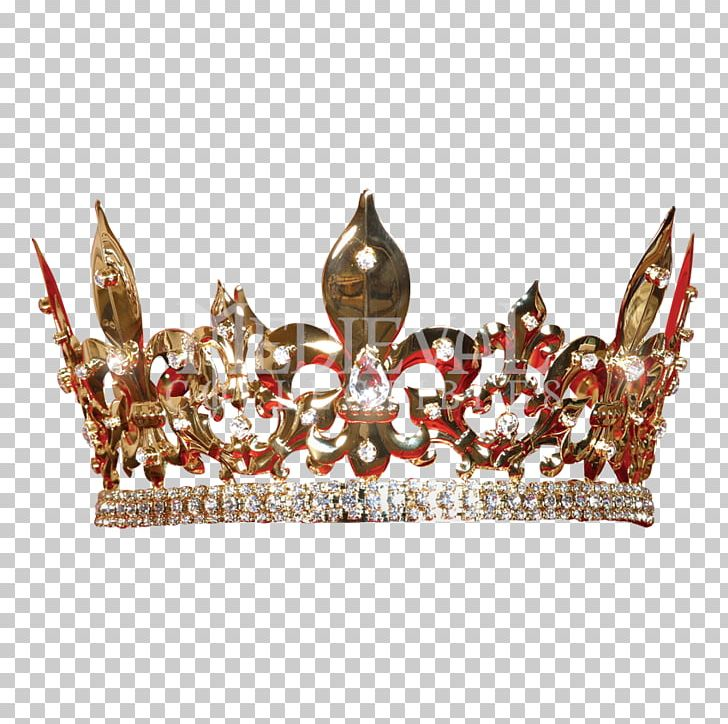 5 christian crowns clipart png transparent download Crown Of Christian V King Royal Highness PNG, Clipart, Christian V ... png transparent download