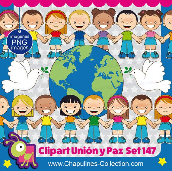 5 elements clipart clipart library stock This clipart set is about union and peace, and it includes 5 ... clipart library stock
