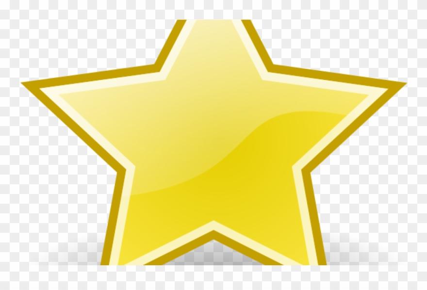 5 estrelas clipart banner Rocket Emblem Star Clip Art Free Vector / 4vector - Estrela Dourada ... banner