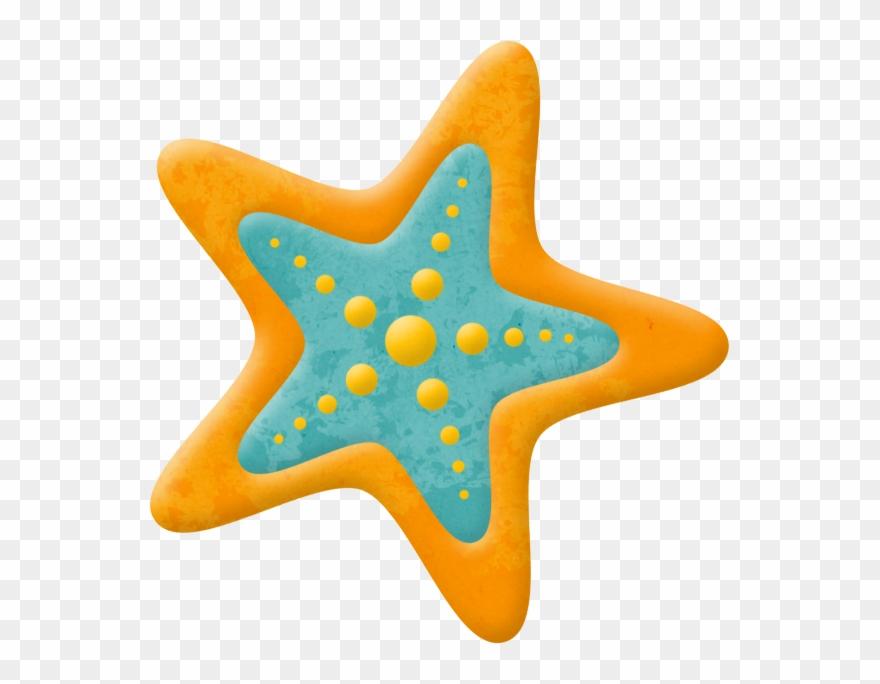 5 estrelas clipart clip freeuse download Stars ‿✿⁀°••○ - Estrela Do Mar Moana Clipart (#908862) - PinClipart clip freeuse download