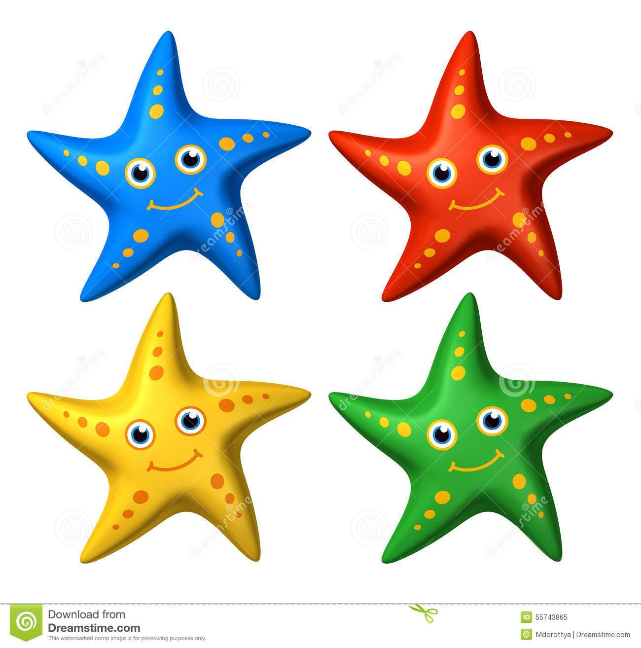 5 estrelas clipart transparent stock Estrela do mar clipart 5 » Clipart Portal transparent stock