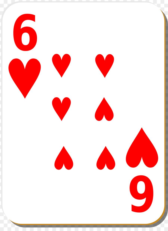 5 hearts clipart transparent download Love Background Heart clipart - Suit, Red, Heart, transparent clip art transparent download
