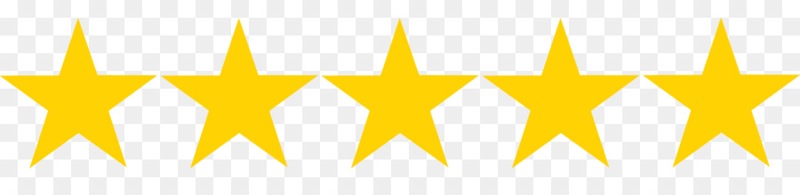 5 in a star clipart picture Fall Background png download - 3000*700 - Free Transparent Star png ... picture