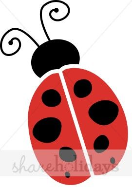 Imagenes de ladybug clipart png freeuse download Cartoon Images Of Ladybugs | Cartoon Ladybug Clipart | Party Clipart ... png freeuse download
