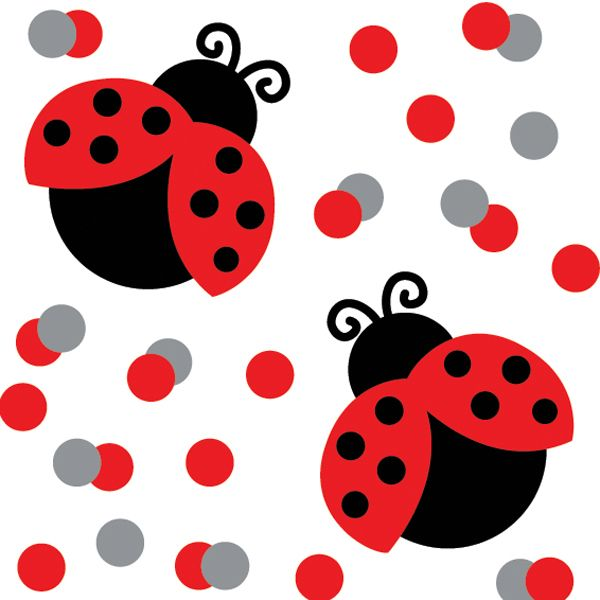 5 little ladybugs clipart clip download Ladybug clipart first birthday ladybugs number image 5 - Cliparting.com clip download