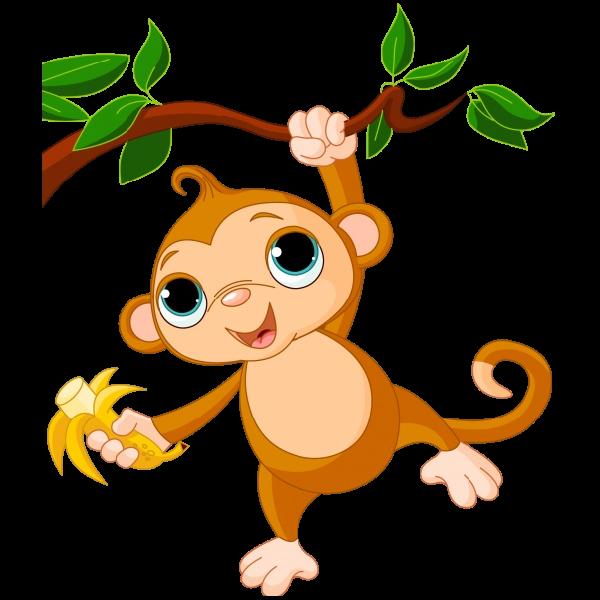5 little monkeys alligator clipart vector freeuse 5 little monkeys clipart clipart images gallery for free download ... vector freeuse