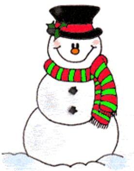 5 little snowman clipart banner black and white download 5 Little Snowmen   Winter music ideas   Snowman clipart, Christmas ... banner black and white download