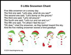 5 little snowman clipart freeuse 7 Best snowman songs images in 2015   Snowman songs, Winter songs ... freeuse