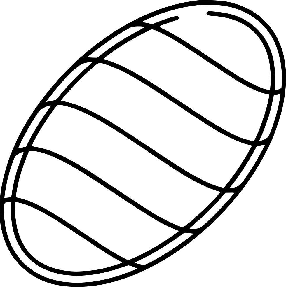 5 loaves and 2 fish clipart black and white svg Bread Loaf Drawing at GetDrawings.com | Free for personal use Bread ... svg