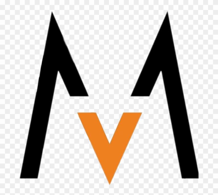 5 logo clipart
