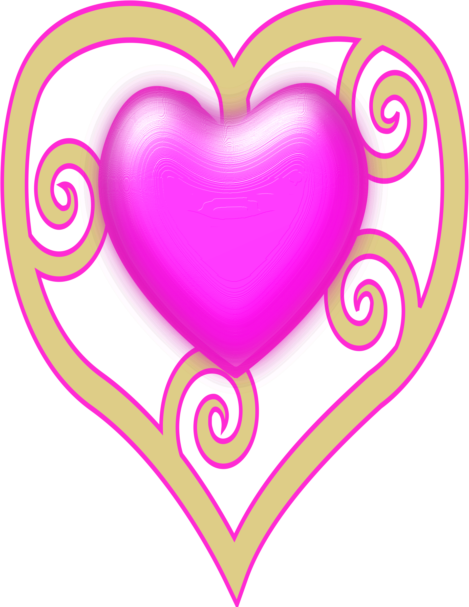 Heart with crown clipart transparent image library stock Queen Crown Clipart at GetDrawings.com | Free for personal use Queen ... image library stock