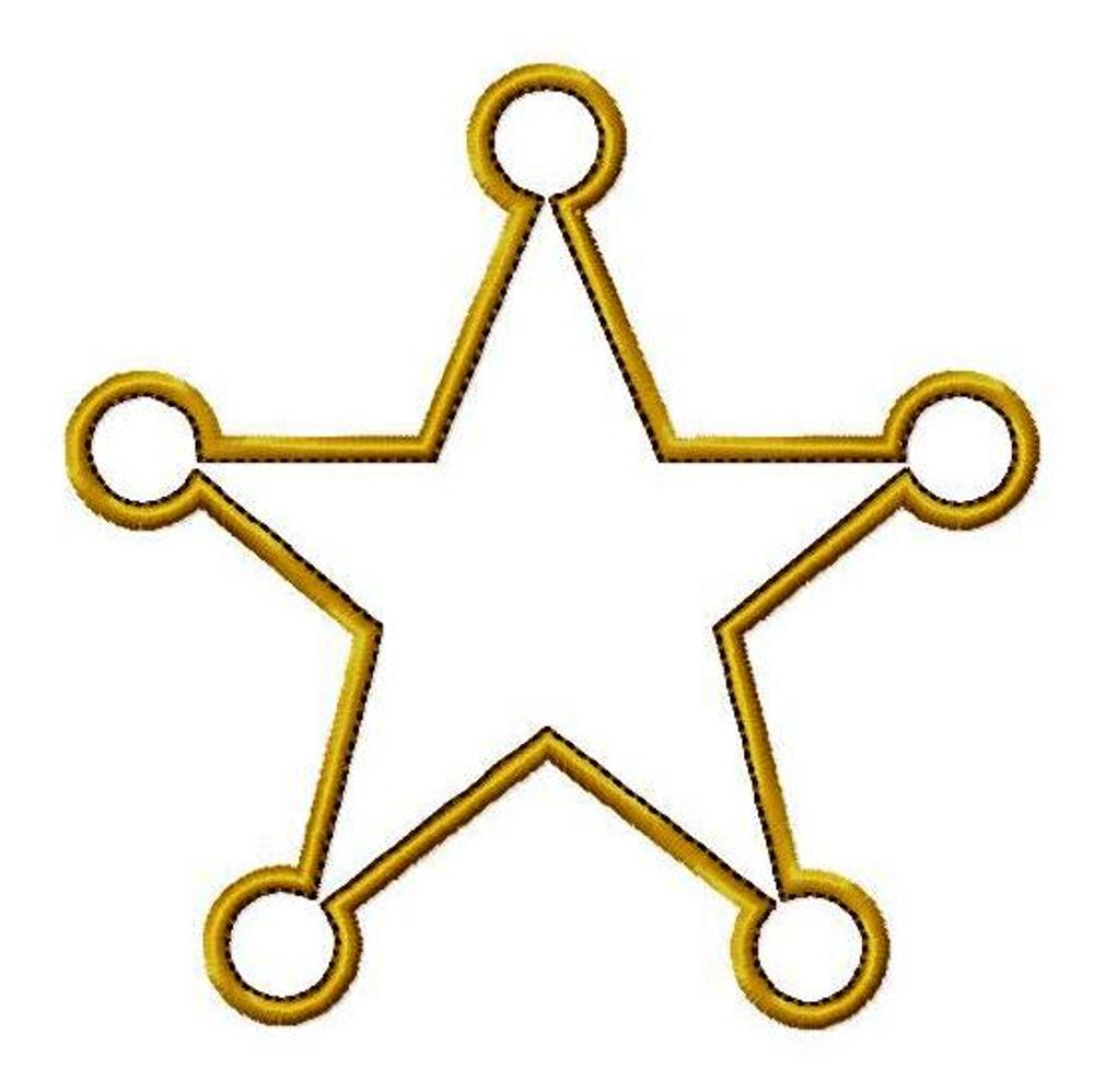 5 point sheriff star clipart clip art royalty free Free Pictures Of Sheriff Badges, Download Free Clip Art, Free Clip ... clip art royalty free