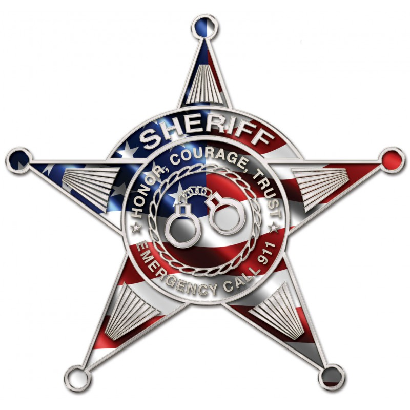 5 point sheriff star clipart freeuse stock Free Pictures Of Sheriff Badges, Download Free Clip Art, Free Clip ... freeuse stock