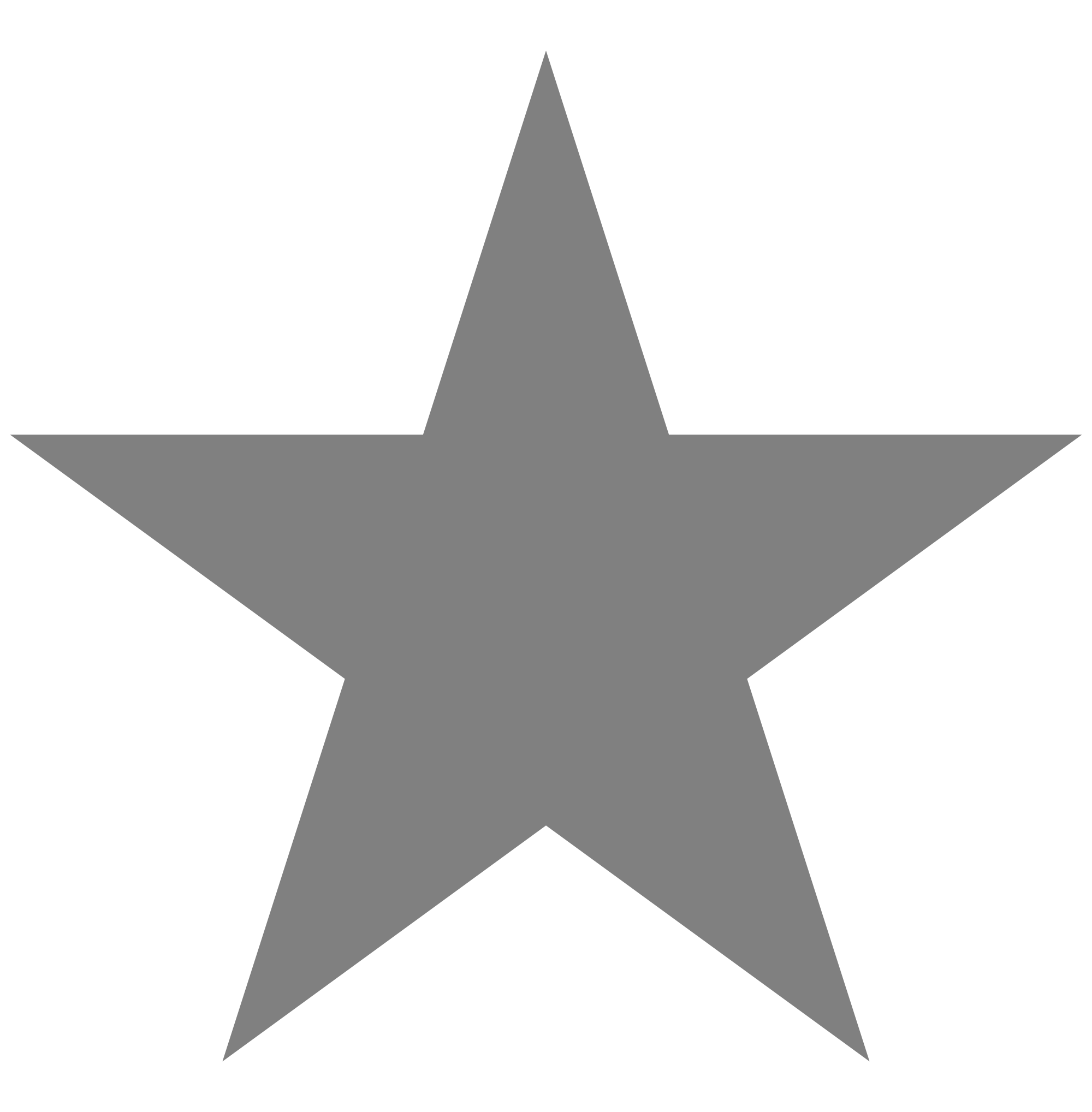 5 point star badge clipart svg freeuse download Star PNG image, free picture download svg freeuse download