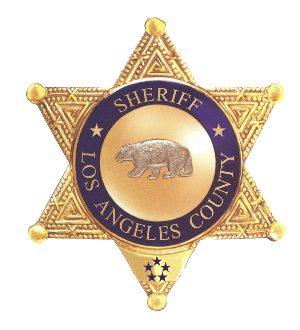 5 point star badge clipart picture transparent stock Sheriff Star (63+) picture transparent stock