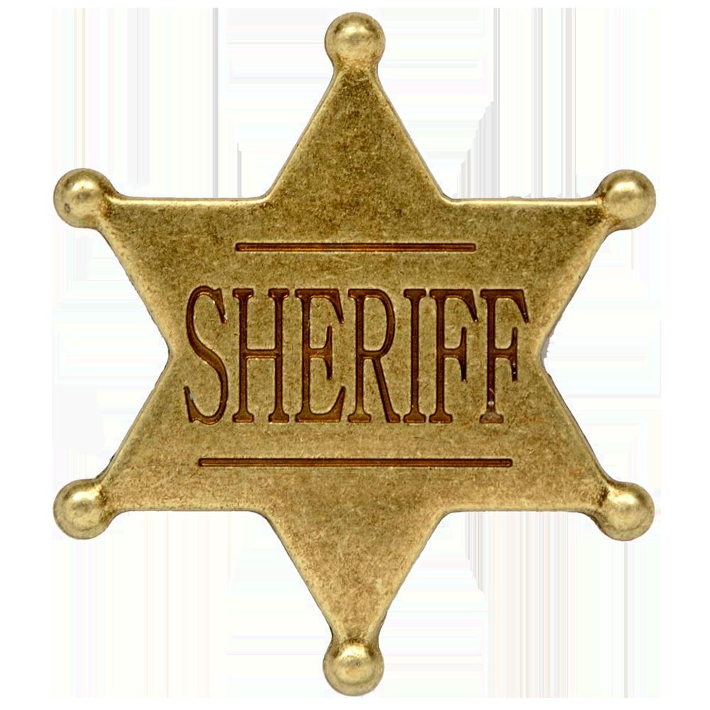 5 point star badge clipart svg stock Trump: Tweet showed 'a Sheriff's Star,' not Star of David : politics svg stock